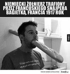 Ideas memes en espanol funny fun for 2019 Very Funny Memes, Funny Jokes, Boring To Death, Polish Memes, Crush Humor, Funny Boy, Oui Oui, Relationship Memes, Super Funny