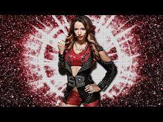 "Title: ""So Close Now"" Artist: David Dallas Album: WWE: So Close Now (The Usos) [feat. Wwe Entrance, Entrance Songs, Sasha Banks Theme, Wwe Theme Songs, Trinity Fatu, Wwe Superstars, Champs, Soundtrack, Hip Hop"
