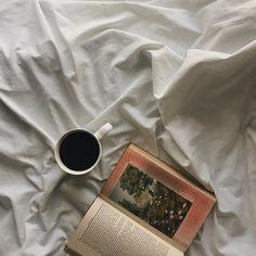 Reading #books