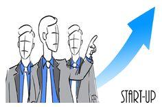 STARTUP FINTECH MENGUBAH FUNGSI BANK DI INDONESIA | Dunia Fintech