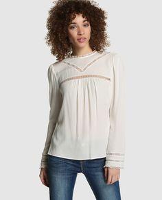 Spring Ingles Shirts El 107 2016 Mejores Imágenes Corte Summer De 8xI8vfzq