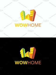 Property Design, Very Grateful, Home Logo, In This Moment, Logos, Logo, House Logos