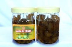 Our organization is engaged in procuring and processing honey, and can be consumed on a regular basis. Our clients can avail our range of honey in various packaging and as per their specific requirements.