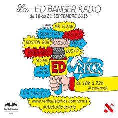 Busy P @ Red Bull Studios (Ed Banger Radio - 18/09/2013)-http://www.kdbuzz.com/?busy-p-red-bull-studios-ed-banger-radio-18-09-2013