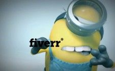 make this funny promo minion glass video with your logo, text, picture Public Profile, Text Pictures, Give It To Me, How To Make, Video Editing, Minions, Animation, Video Production, Cool Stuff