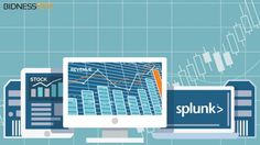 Splunk's third-quarter revenue increased 48% over last year, as new products make waves
