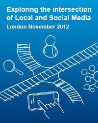 LBMA: Location Based Marketing Association Marketing Association, Advertising, Social Media, Social Networks, Social Media Tips