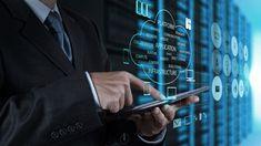 Strategic Technology Trends for 2017 | Cassandra Law | Pulse | LinkedIn
