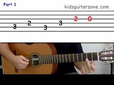 Glorious 2pcs Guitar Fretboard Notes Map Labels Sticker Fingerboard Fret Decals For 6 String Acoustic Electric Guitar Beginner Learner Superior Performance Musical Instruments