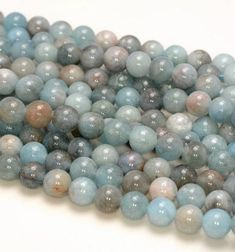 Back To Search Resultsjewelry & Accessories Beads & Jewelry Making Natural Matte Stabilized Tur-quoise 4mm Frosted Gems Stones Round Ball Loose Spacer Beads 15 5 Strands/ Pack To Have A Long Historical Standing