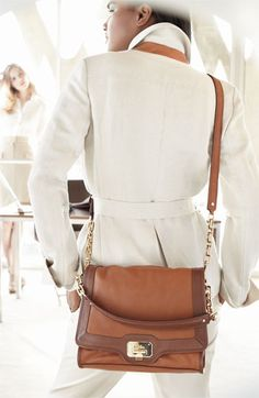 Dear Cole Haan Bag, i WiLL buy you someday soon.