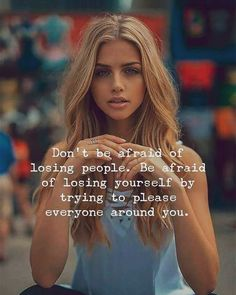 What To Do to Regain Motivation At Work and Avoid Burnout Yes tag your friends. Cute Quotes For Life, Girly Quotes, Single Life Quotes, Wisdom Quotes, True Quotes, Qoutes, Quotations, Favorite Quotes, Best Quotes