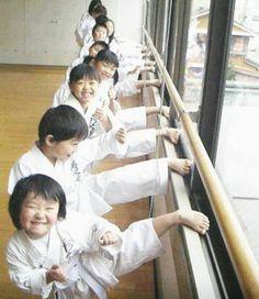 valente brothers jiu-jitsu school
