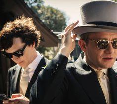 Sherlock Bbc, Sherlock Series 3, Sherlock Holmes Quotes, Jim Moriarty, Mycroft Holmes, Sherlock Holmes Benedict Cumberbatch, Martin Freeman, Tom Hiddleston, John Watson Bbc
