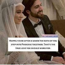 Family Love Quotes, Soulmate Love Quotes, Couple Quotes, Muslim Love Quotes, Islamic Love Quotes, Islamic Inspirational Quotes, Self Respect Quotes, Husband And Wife Love, Islam Marriage