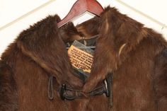 1880 bear coat - Google Search Bear Coat, Mantel, Fur, Google Search, Jackets, Fashion, Down Jackets, Moda, Fashion Styles