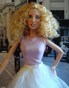barbie-sex-movie-teen-sdiana-candade