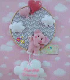 1 million+ Stunning Free Images to Use Anywhere Baby Boy Crochet Blanket, Crochet Baby Boots, Baby Boy Blankets, Felt Crafts Diy, Felt Diy, Crochet Baby Mobiles, Baby Keepsake, Felt Dolls, Baby Knitting