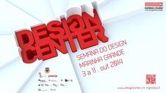 and - associação nacional designers
