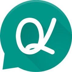 QKSMS Messaging App with #MaterialDesign #android