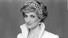 princess diana portraits - Yahoo Image Search Results