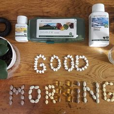 Amway Products, Consumer Products, Nutrilite Vitamins, Artistry Amway, Amway Business, Organic Vitamins, Promotion, Wellness, Shop