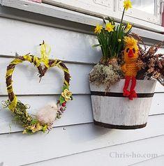 Grapevine Wreath, Grape Vines, Wreaths, Fall, Design, Home Decor, Autumn, Decoration Home, Door Wreaths