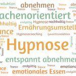 Abnehmen ohne Diät und Disziplin - Hypnose in Hamburg Harburg. Hypnose – also die Arbeit im Unterbewusstsein kann mit all seinen Möglichkeiten dazu beitragen, dass abnehmen ganz leicht und entspannt funktioniert. Am effektivsten wirkt Hypnose, wenn Bewusstsein und Unterbewusstsein an einem Strang ziehen... #hypnose #abnehmen #schlank #hamburg #gewichtsreduzierung Harburg, Stress, Mood Swings, Holistic Practitioner, Mental Health Therapy, Self Love, Psychological Stress