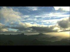 NHKスペシャルドラマ「坂の上の雲」より「STAND ALONE」