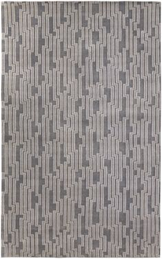 LMN-3003: Surya | Rugs, Pillows, Art, Accent Furniture