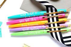 Scribe Supplies Scribesupplies On Pinterest