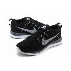 best service cfd6b b7bb8 Lazada Philippines  Online Shopping at Best Deals, Discounts   Prices!  Cheap Shoes OnlineNike ...