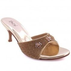 Shop womens shoes online in Pakistan for the trendiest collection of sandals, slippers, wedges, boots and shoes at amazing prices. Online Shopping Shoes, Shoes Online, Trendy Collection, Shoe Shop, Heeled Mules, Slippers, Wedges, Sandals, Boots