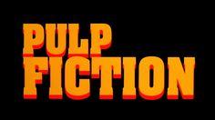 Pulp Fiction Blu-ray Uma Thurman