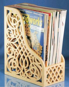Intarsia Wood Patterns, Wood Craft Patterns, Wood Carving Patterns, Art Patterns, Cross Patterns, Design Patterns, Embroidery Patterns, Hand Embroidery, Woodworking Projects That Sell