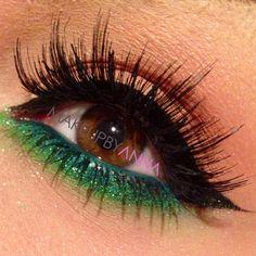 @makeupbyanna #makeupbyannaInstagram photo   Websta (Webstagram)