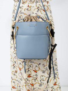 f65467e0 29 Best Chloé images in 2019 | Chloe bag, Chloe nile bag, Attic