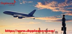 #Cheapest #domestic #flight at low price from #skyplanners. We are leading Travel Company in #India for #airtickets book for domestic and international sector at reasonable price.  We are also dealing in hotels booking, #visa services, travel insurance and so many #travel services. Cheap Flight Tickets, Air Tickets, Sky Planner, International Flights, Travel Companies, Hotels, India, Book, Air Flight Tickets