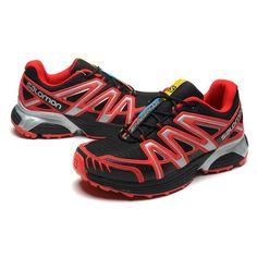 Salomon Shoes Official Store - Salomon Shoes,Salomon Speedcross 3,Salomon Boots Ror Outlet Online Sale.Get your Salomon Running Shoes