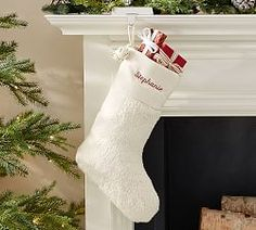 Add holiday cheer to your home with Pottery Barn's Christmas decorations, ornaments and lights. Pottery Barn has everything you need to put you in the Christmas spirit. A Christmas Story, Christmas Home, Vintage Christmas, Christmas 2019, Merry Christmas, Knit Stockings, Christmas Stockings, Holiday Ornaments, Christmas Decorations