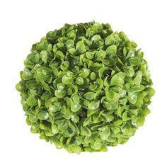 Πρασινάδες | eshop-dcse Fruit, Food, Essen, Meals, Yemek, Eten