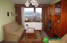 Fotka #1: Exkluzívne - 3 izbový byt na predaj, Prešov - Sídlisko III