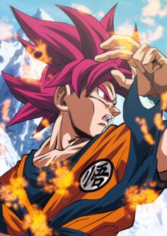 Dragon Ball Heroes Episode 6 lift a lot of fan suprised and happy to see Ultra Instinct Goku once more. Dragon Ball Gt, Dragon Ball Image, Poster Marvel, Goku Wallpaper, Dragonball Wallpaper, Mobile Wallpaper, Super Anime, Art Anime, Son Goku