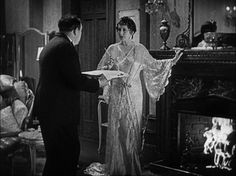 Oliver the Eighth (1934) | Flickr - Photo Sharing!