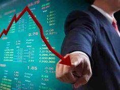 """""""Borsada risk iştahı dalgalı seyrediyor"""""""