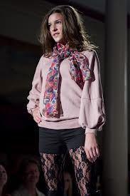 tween fashion  www.isabellarosetaylor.com  fashion for tweens by a tween