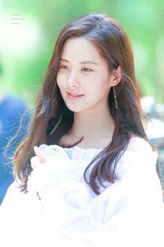 Seo Juhyun #seohyun #snsd #서현 #소녀시대