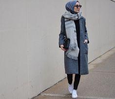 hijab, beauty, and muslim woman image