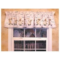 nice italian kitchen curtains Pictures
