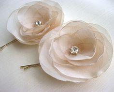 Estylo Jewelry: Handmade Summer Wedding